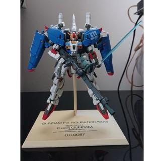 バンダイ(BANDAI)のGundam Fix Figuration Ex-Sガンダム(模型/プラモデル)