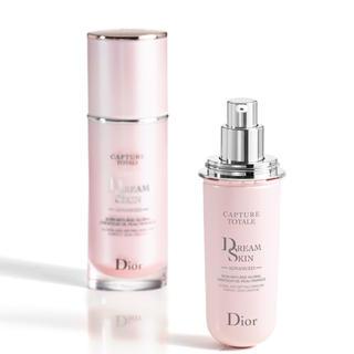 Dior - 【新品未使用】Dior ドリームスキンアドバンスド50ml  リフィル