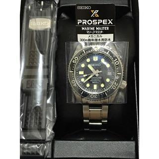 セイコー SEIKO プロスペックス Prospex SBDX017(腕時計(アナログ))