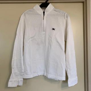 バーバリー(BURBERRY)のバーバリーゴルフ  シャツ(ポロシャツ)