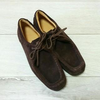 バリー(Bally)の【BALLY ドライビングシューズ】バリー 靴 レディース(ローファー/革靴)