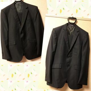 オリヒカ(ORIHICA)のオリヒカ  メンズ  スーツ  セットアップ(セットアップ)