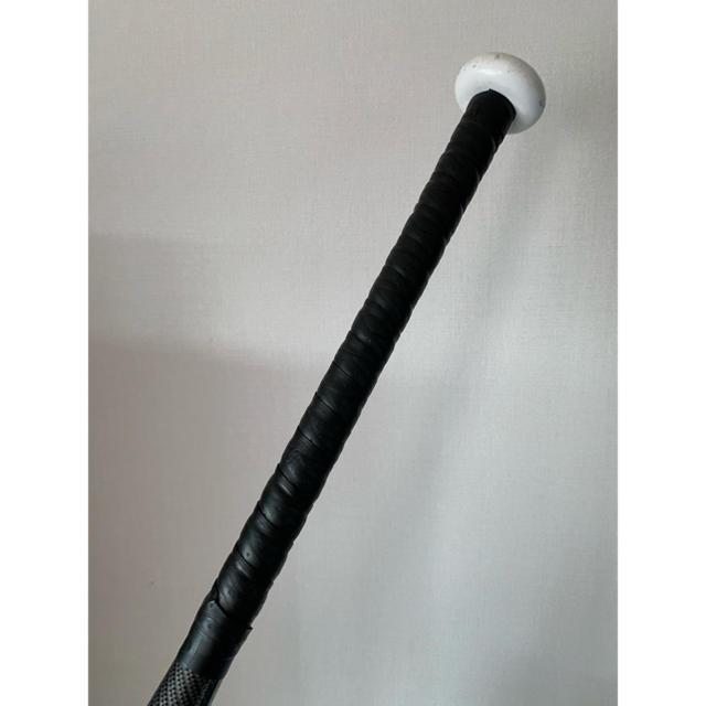 Louisville Slugger(ルイスビルスラッガー)のルイスビルスラッガー カタリスト II ソフトボール3号 トップバランス 85㎝ スポーツ/アウトドアの野球(バット)の商品写真