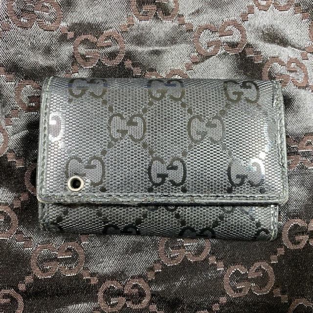 トリーバーチ iphonexr ケース 財布型 / トリーバーチ iphonex ケース 革製