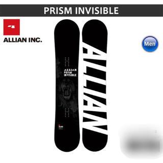アライアン(ALLIAN)のALLIAN prism アライアン 152(ボード)