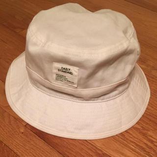 レイジブルー(RAGEBLUE)のRAGEBLUE 帽子(ハット)