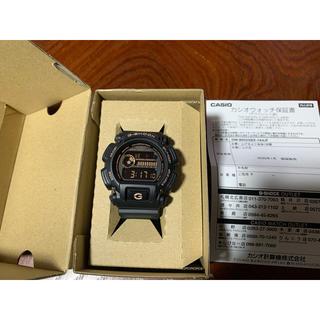 ジーショック(G-SHOCK)のGーSHOCK デジタル時計(腕時計(デジタル))