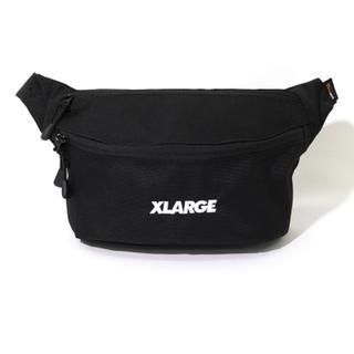 XLARGE - XLARGE バッグ