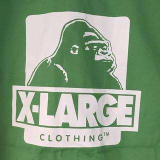エクストララージ(XLARGE)のX-LARGE エクストララージ 01191403 OGWORKSHIRT(シャツ)