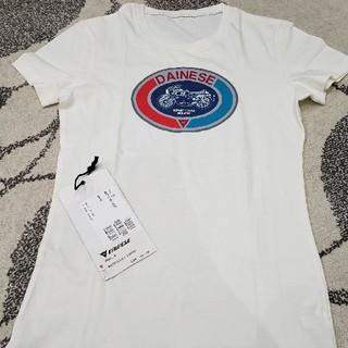 ダネーゼ(DANESE)の新品未使用ダイネーゼ レディースTシャツ S サイズ(装備/装具)