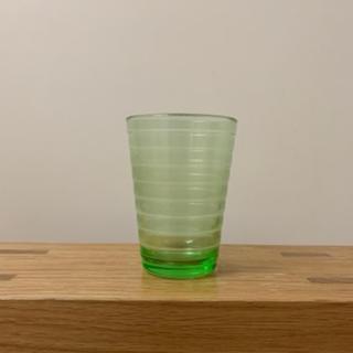 イッタラ(iittala)のiittala グラス (グラス/カップ)