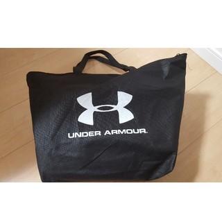 アンダーアーマー(UNDER ARMOUR)のアンダーアーマー 2020 ニューイヤーバック XLサイズ 福袋②(Tシャツ/カットソー(半袖/袖なし))