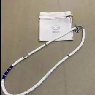 ロンハーマン(Ron Herman)の新品セール ロンハーマン別注 ネックレス(ネックレス)