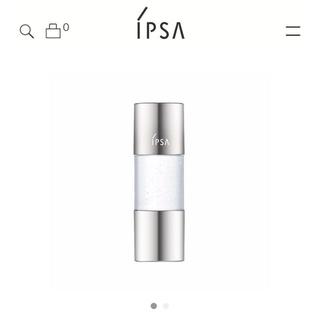 イプサ(IPSA)のIPSA クリエイティブオイル(その他)