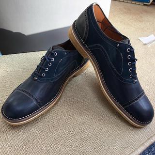 キャサリンハムネット(KATHARINE HAMNETT)の【新品未使用】キャサリンハムネット シューズ 靴(ドレス/ビジネス)