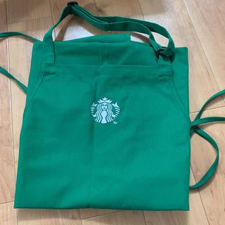スターバックスコーヒー(Starbucks Coffee)のスタバ スターバックス  コーヒー(その他)