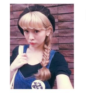 ケイティー(Katie)の菅谷梨沙子 缶バッジセット(ブローチ/コサージュ)