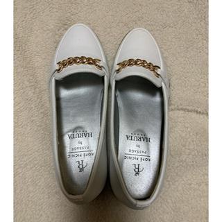 ハルタ(HARUTA)の※M様※(ローファー/革靴)