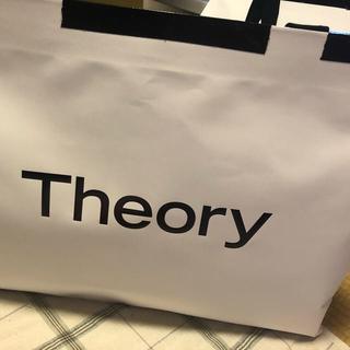 セオリー(theory)のセオリー  福袋 2020 38 M 9号 ジャケット パンツ 1(その他)
