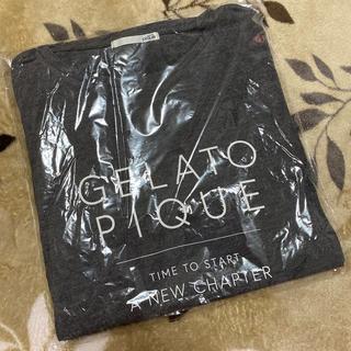 ジェラートピケ(gelato pique)のジェラピケ プレミアム福袋 2020(ルームウェア)
