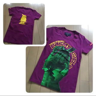 【Wholenine Authentic Wear】Tシャツ(Tシャツ(半袖/袖なし))
