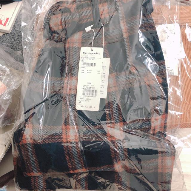 EMSEXCITE(エムズエキサイト)のエムズエキサイト レディースのパンツ(ショートパンツ)の商品写真