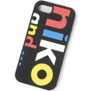 ニコアンド(niko and...)のniko and… スマホケース(iPhoneケース)