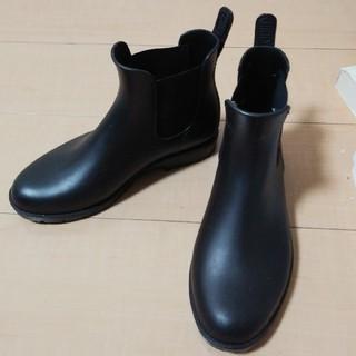 レインブーツ (レインブーツ/長靴)