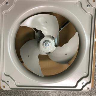 三菱電機 有圧換気扇 EWF-35DSA