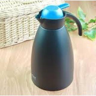 ビレロイアンドボッホ(ビレロイ&ボッホ)の新品未開封『Vivo』コーヒーポット1.5L (調理道具/製菓道具)