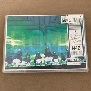 乃木坂46 - 真夏の全国ツアー2017 FINAL! IN TOKYO DOME Blu-ra