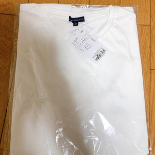 アーバンリサーチ(URBAN RESEARCH)のアーバンリサーチ TEE(Tシャツ/カットソー(半袖/袖なし))