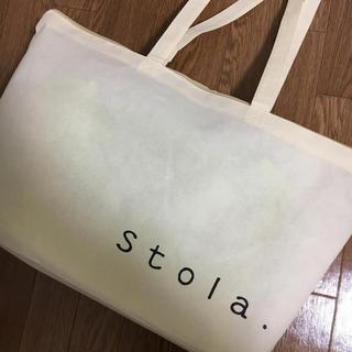 ストラ(Stola.)のstola.2020年新春(セット/コーデ)