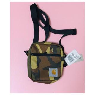 carhartt - 19SS CARHARTT WIP Adam bag ショルダーバッグ