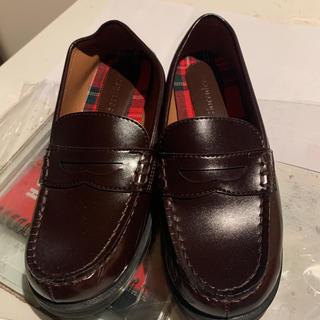 シマムラ(しまむら)の普段使いにも◎ ローファー(ローファー/革靴)