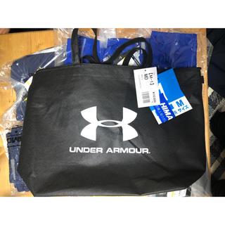 アンダーアーマー(UNDER ARMOUR)のアンダーアーマー福袋 M②(トレーニング用品)