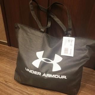 アンダーアーマー(UNDER ARMOUR)のアンダーアーマー 福袋 レディース M(トレーニング用品)