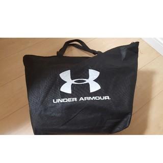 アンダーアーマー(UNDER ARMOUR)のアンダーアーマー 2020 ニューイヤーバック XLサイズ 福袋⑧(Tシャツ/カットソー(半袖/袖なし))