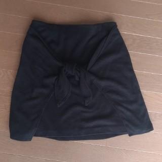 ガリャルダガランテ(GALLARDA GALANTE)のギャラルダガランテ スカート(ミニスカート)