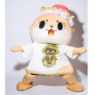 グラム(glamb)のグラム ちぃたん サイズ4 新品(Tシャツ/カットソー(半袖/袖なし))