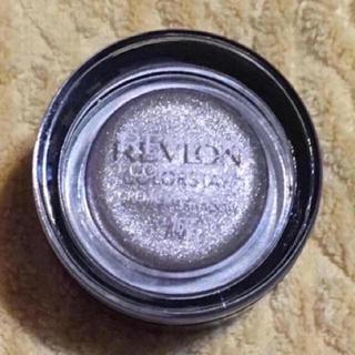 レブロン(REVLON)の760⭐️新品 レブロン カラーステイ クリーム アイ シャドウ (アイシャドウ)