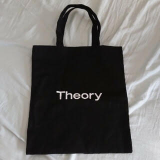 セオリー(theory)のセオリートートバッグ(トートバッグ)