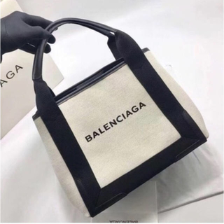 バレンシアガバッグ(BALENCIAGA BAG)のバレンシアガ BALENCIAGA トートバッグ (トートバッグ)