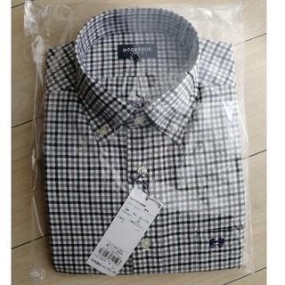 マックレガー(McGREGOR)のこつさん専用 McGREGOR 長袖シャツ 未開封品(シャツ)