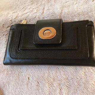 コールハーン(Cole Haan)のCOLE  HAAN  財布  お値引き中(財布)