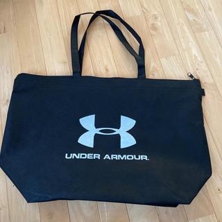 アンダーアーマー(UNDER ARMOUR)のアンダーアーマー  袋(ショップ袋)