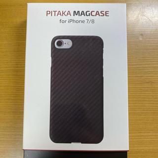 RITAKA MAGCASE (iPhoneケース)