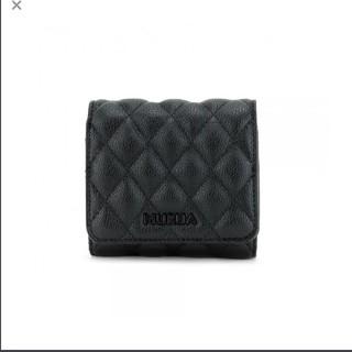 ムルーア(MURUA)の値下げ murua 折り畳み財布(財布)