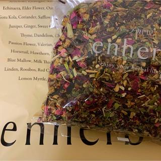 enherb♡ローズヒップ茶(茶)