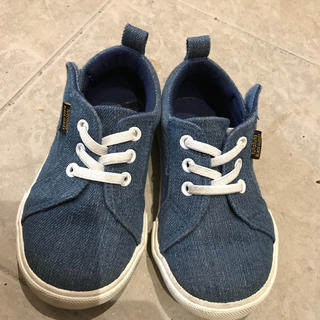 フタフタ(futafuta)のfutafuta靴(スニーカー)